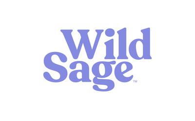 Wild Sage Logo