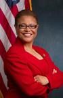 Antioch University Los Angeles Announces Congressmember Karen Bass As 2021 Commencement Speaker