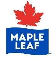 Maple Leaf (Groupe CNW/Les Aliments Maple Leaf Inc.)