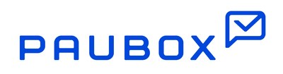 Paubox is the leading email security provider for modern healthcare.