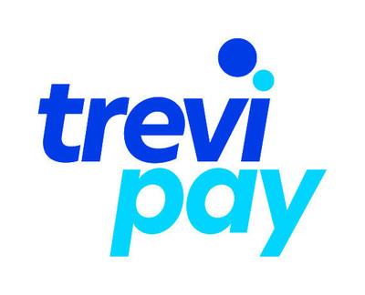 TreviPay logo
