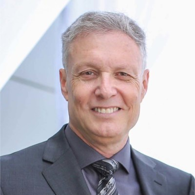 Shlomo Amir, Chief Business Officer - EasySend