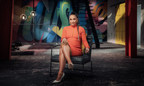 MasterClass Announces Robin Arzón to Teach Mental Strength
