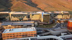 Proton Therapy Opens in Utah