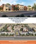 Paragon Mortgage Corporation Arranges $18.6M HUD 221(d)(4) for...
