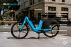 Bird Launches Shared E-Bike And Smart Bikeshare Platform To Meet...