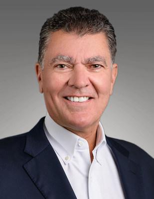 David B. Snow, Jr., Chairman & CEO of Cedar Gate Technologies