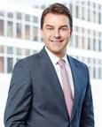 Après sept années de succès chez L'Oréal Canada, Frank Kollmar est nommé Directeur général adjoint mondial de la Division Cosmétique active du Groupe L'Oréal