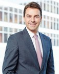 After seven successful years at L'Oréal Canada, Frank Kollmar is appointed as L'Oréal Group Global Deputy Managing Director for the Active Cosmetics Division