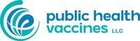 Public Health Vaccines