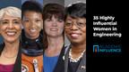 AcademicInfluence.com Spotlights 35 Highly Influential Women...