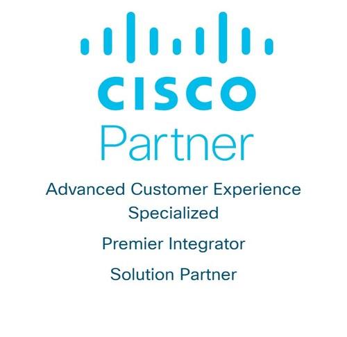 Cisco Partner Certifications