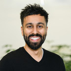 HealthTap Announces Sean Mehra as Chief Executive Officer