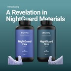 SprintRay's Game-Changing NightGuard Materials Elevate Patient...