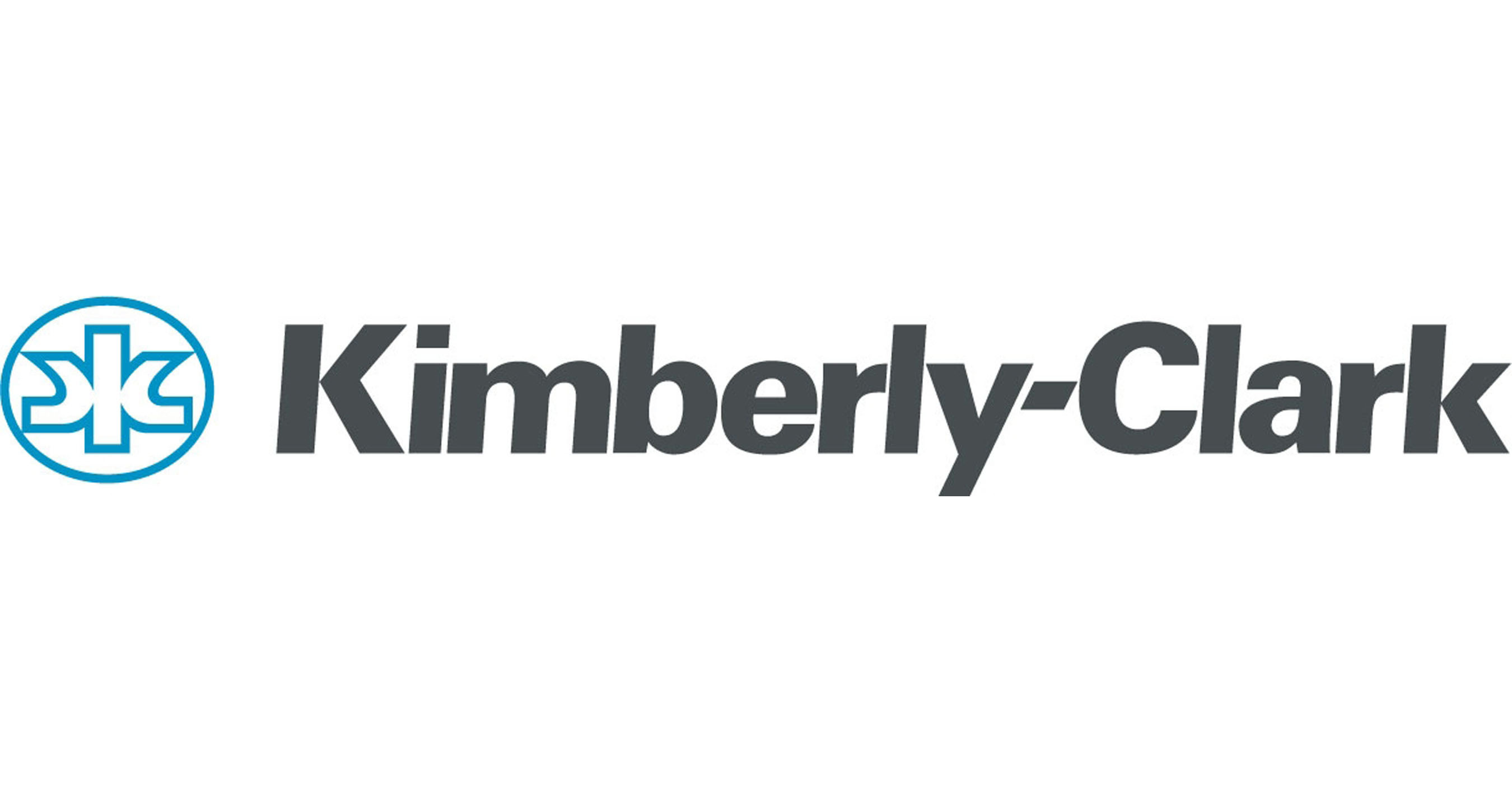 restructuring of kimberly clark Toiletry-maker kimberly-clark announced on tuesday it will cut about 13 percent of its global workforce as part of a major restructuring initiative.