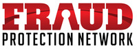 Fraud Protection Network, Inc. (PRNewsFoto/Fraud Protection Network)