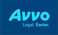 The leading online legal services marketplace connecting consumers and lawyers. (PRNewsFoto/Avvo, Inc.) (PRNewsFoto/Avvo, Inc.)