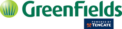 (PRNewsfoto/GreenFields USA)