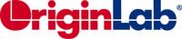 OriginLab Corporation (PRNewsFoto/OriginLab Corporation)