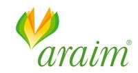 Araim Pharmaceuticals, Inc. (PRNewsFoto/Araim Pharmaceuticals, Inc.)