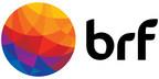 BRF's Net Revenue Reaches R$ 8.2 Billion In Q1 2018
