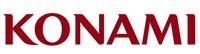 Konami Gaming, Inc. (PRNewsFoto/Konami Gaming, Inc.) (PRNewsFoto/Konami Gaming, Inc.)