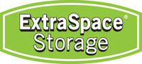 Extra Space Storage. You deserve some extra space! (PRNewsFoto/Extra Space Storage Inc.)