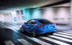 "2022 Honda Civic Hatchback Makes Global Debut During Honda Civic Tour ""Remix"" Virtual Performance"