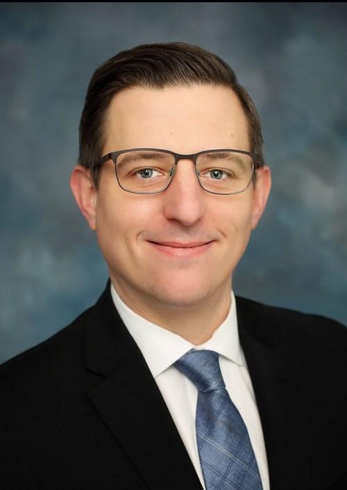 HSG Managing Partner Travis Ansel Leads SHSMD Webinar on Medical Staff Development Planning