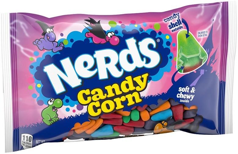 Halloween Nerds Candy.Rivj1bsd9q8atm