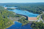 A free activity that's sure to please everyone: visit Hydro-Québec generating stations and interpretation centres open to the public