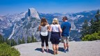 Tourism Officials Offer Advice for Snagging Yosemite National...