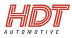 HDT Automotive to Acquire Veritas AG
