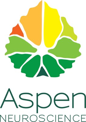 Aspen Neuroscience, Inc.