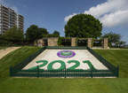 IBM Creates New AI and Cloud Powered Fan Experiences Ahead of Return to Live Tennis with The Championships, Wimbledon 2021
