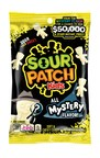 SPK Mystery Kids Found at 7-Eleven: Limited Edition Packages of...