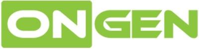OnGen logo