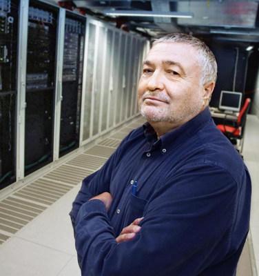 AppTek's Director of Science to Deliver Opening Keynote Address at INTERSPEECH 2021