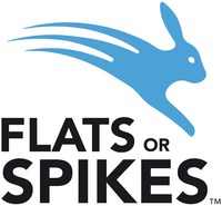 Flats or Spikes, Inc. is a crowdsensing data collection and predictive analytics company helping coaches and athletes to achieve their goals based on science of the human condition.