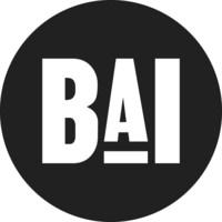Black AIDS Institute logo