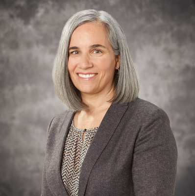 Kathryn Quadracci Flores, MD, President, QuadMed