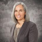 QuadMed Adds Accomplished Health Care Executives to Leadership...