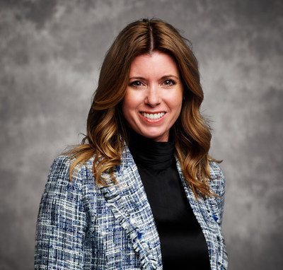 Shannon Clark, DNP, FNP, Chief Operations Officer, QuadMed