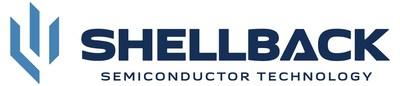 Shellback Semiconductor Technology