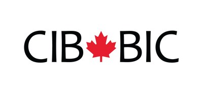 Canada Infrastructure Bank | Banque de l'infrastructure du Canada (Groupe CNW/Canada Infrastructure Bank)