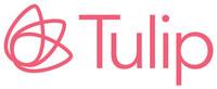 Tulip Logo (CNW Group/Tulip)