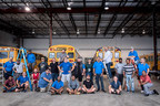 BusPatrol Launches Academy to Hire and Train Hundreds of Safety...