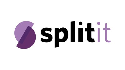 Splitit empowers consumers to use the hard-earned credit on their existing credit cards to spread payments over time with no applications, no additional fees and no hassle. (PRNewsfoto/Splitit USA, Inc.)
