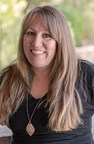 Digital Marketer Launches Nevada Agency
