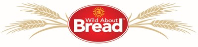 (PRNewsfoto/Wild About Bread)